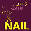 Art Fashion Nail
