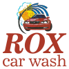 ROX Car Wash