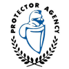 Protector Agency