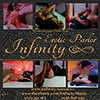 Infinity - Salon Masaj Erotic