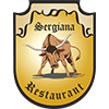 Restaurant Sergiana - Coresi Shopping Resort