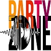 Party Zone | Centru Evenimente