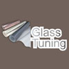 Glass Tuning
