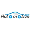 Automotive Lux