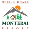 Monterai Resort