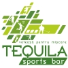 Tequila Sports Bar - Spalatorie Auto