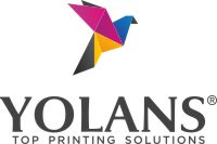 Yolans - Top Printing Solutions