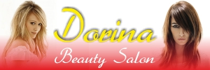Dorina Beauty Salon