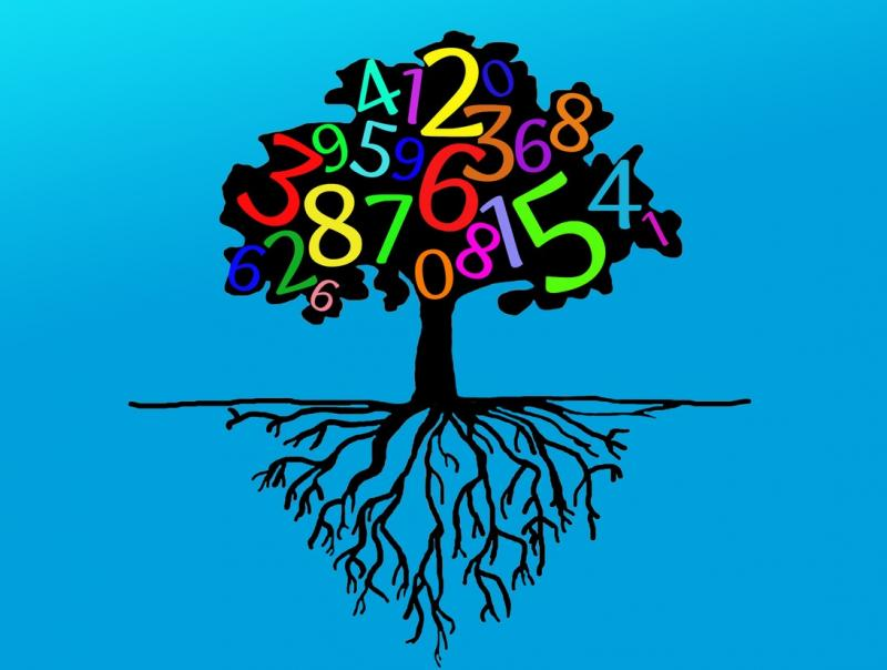What is the biblical meaning of the number 326 picture 3
