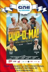 Filme la Cinema One