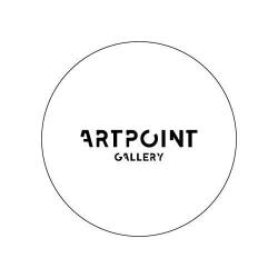 Art Point Gallery