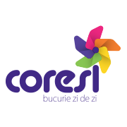 Coresi Shopping Resort